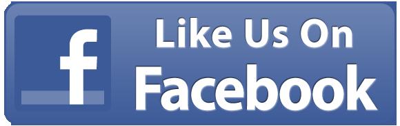 Асса Дизайн Фейсбук страница